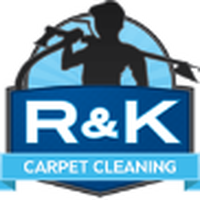 R&K Carpet Cleaning is a Accountants